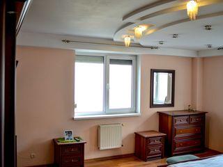 Riscani! apartament spatios, luminos cu 2 odai cu suaprafata de 74 m.p.,incalzirea autonoma,bloc nou