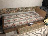 Кровать односпальная 200*90