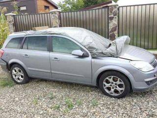 Opel Astra h 1.3 Diesel Piese