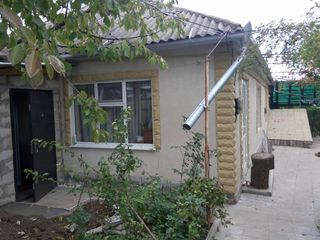 Casa în chirie, Sîngera 120€.