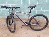 Vind bicicleta Bianchi Kuma 29.2