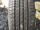 Firestone Affinity Touring 215/50 R17    95%