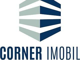 Предлагаем помощи в покупки, продаже вашей недвижимость . Corner Imobil . Нас рекомендуют друзья.