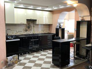 Apartament 3 camere Soroca