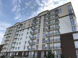 Apartament 1 odaie Ialoveni