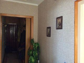 Продам квартиру 3 комнаты 36000