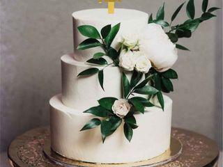 Топпер для торта, Topper pentru tort, Cake topper, Декор для торта, Буквы для торта