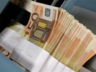Предоставляем наличные кредиты. Бельцы и север Молдавий