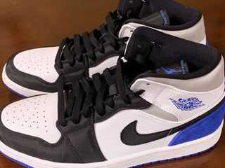 Jordan (Jordans) Nike