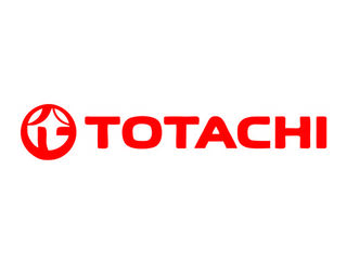 Totachi - japan motor oil