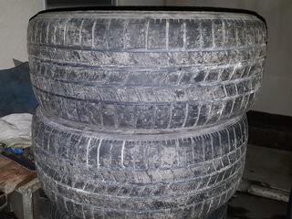 255 50 R19 Pirelli Scorpions R19 255 50 Pirelli Scorpions  2 roti = 550 lei. mai cedez. 2 шт. = 550
