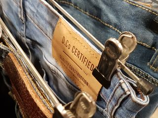 Jeans la reducere! Брендовые Джинсы из Европы / Супер качество! Всё по 250 лей!