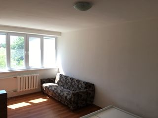 Apartament cu Reparatie, Ciorescu 1 odaie gata de trai