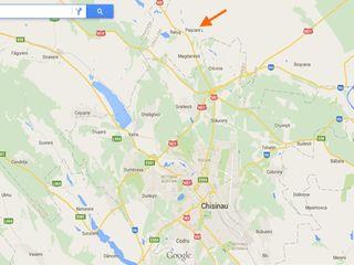 продам или обмен на авто.13 км от ВАЗ-(ул.Соколень) по хорошей дороге М-2