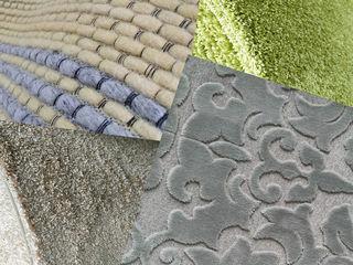 Ковролин, ковры, искусственная трава! Европейские производители! От 105 лей/м2!