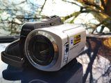 Sony  Dcr-sr46