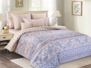 Lenjerie de pat percale imidj preț redus !