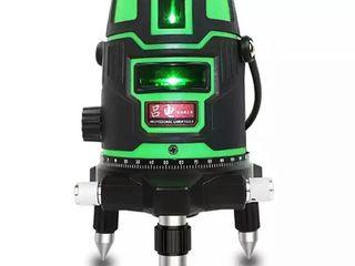 Laser Level Neroff Dlt-515g