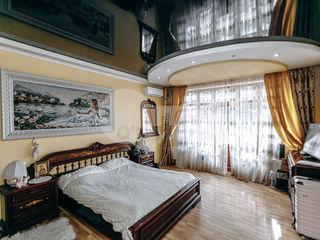 Apartament in chirie cu două camere pentru 24h