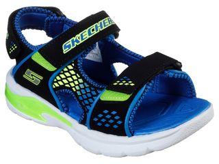 Skechers Copii Детские обувь