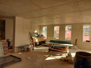 Продажа коммерческой недвижимости под офис 142м2,250м2,312м2,800м2 в центре на Александри!