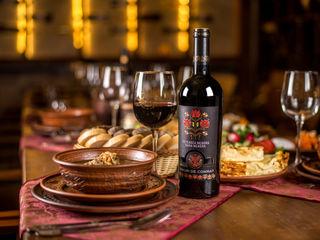 comratwineshop.md - лучшие вина юга Молдовы