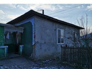 Vând casă în centrul satului Cotova