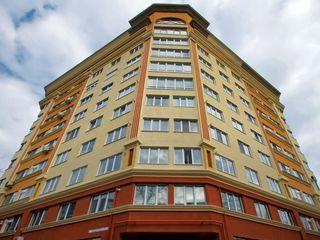 Vânzare, Penthouse, 133 mp + terasa 87 mp, 111900 €