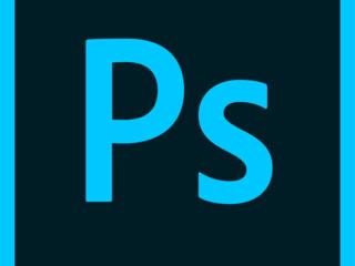 Instalare Adobe Photoshop activat orice versiune Livrarea gratuita! La domiciliu si ofici