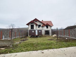 Casa in varianta sura