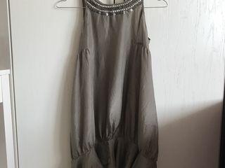 Продам платье Sisley!10/11 лет.Возможен торг!