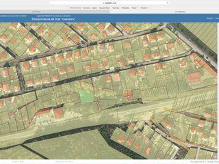 Vind teren pentru constructie urgent 0.7 ha
