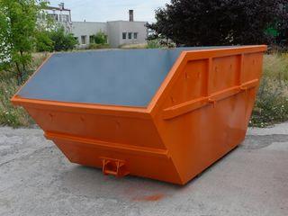 Вывоз строительного мусора с грузчиками!!!