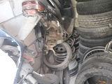 Honda Dio Tact Dj-1