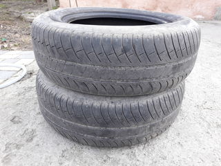 Michelin energy 195/65/15