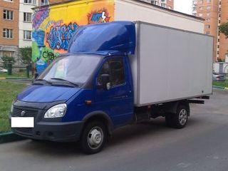 Грузовое такси - Кишинев, грузоперевозки 3 тонны Кишинев -Молдова. Перевозки по Молдове. 3 тонны