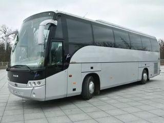 Moldova-Italia-Franta Transport Pasageri/Colete 24/24 / Транспорт Молдова Италия Франция Пассажиры