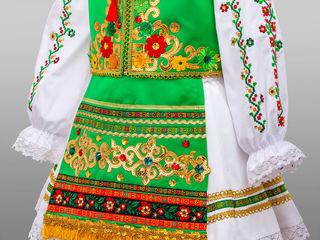 Haine naționale pentru orice varstă, национальные костюмы