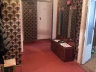 Продам 3-х комнатную квартиру!!!