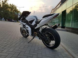 Honda Honda CBR