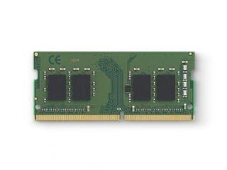 2GB, 4GB, 8GB, DDR3, DDR4 laptop