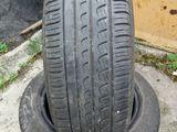 pirelli 205/55 R16 4 bucati 1600L