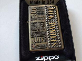Винтажные Zippo made in USA,  в хорошем рабочем состоянии...за две 450 лей.