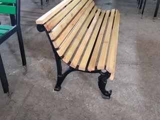 Лавки, скамейки, столы для дач, скверов, парков. Цены от производителя! Широкий выбор!