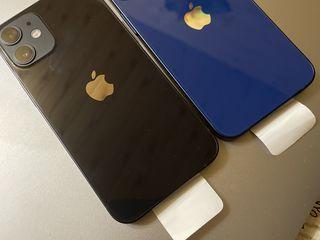 Iphone 12 Mini New 128Gb