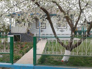 Срочно продается дом в отличном состоянии!!!