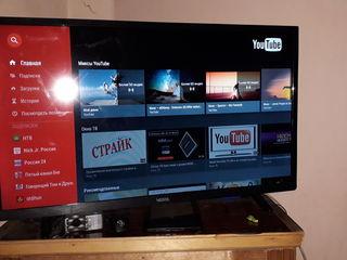 Консультации и установка IPTV и другие программы и дополнения