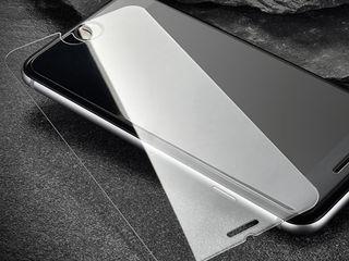 sticla de protectie/folie Iphone 5/5s/SE/6/6s/6plus/7