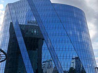 Chirie spațiu comercial! Centru, Str. Ștefan cel Mare! 70m2. Business Centru Infinity Tower!