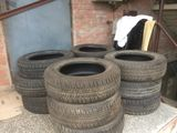 Barum Brillantis 185/65 R15